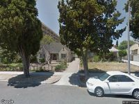 Home for sale: Sierra Bonita, Pasadena, CA 91104