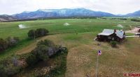 Home for sale: 7101 County Rd. 306, Parachute, CO 81601
