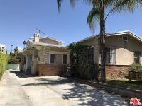 Home for sale: 726 S. Wilton Pl., Los Angeles, CA 90005