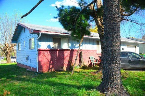 1013 Kansas St., Springdale, AR 72764 Photo 6