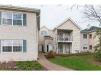 Home for sale: 788 North Gary Avenue, Carol Stream, IL 60188