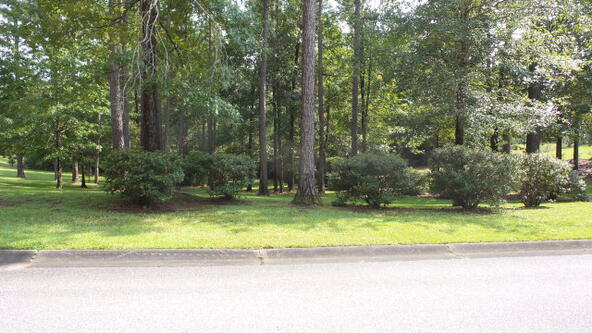 10 Magnolia Ct., Brewton, AL 36426 Photo 1