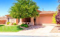 Home for sale: 1603 N. Sage Dr., Saint George, UT 84770