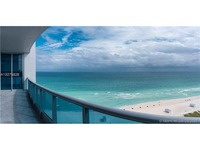 Home for sale: 5959 Collins Ave. # 1605/0, Miami Beach, FL 33140