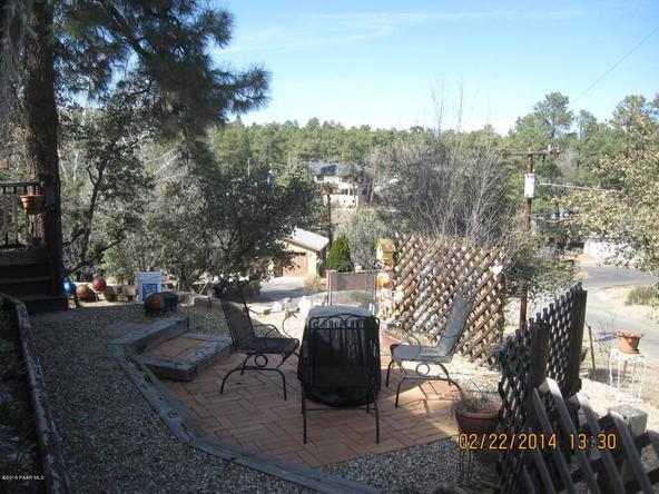 1107 W. Skyview Dr., Prescott, AZ 86303 Photo 66
