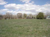 Home for sale: * Vista del Valle Rd., Ranchos De Taos, NM 87557