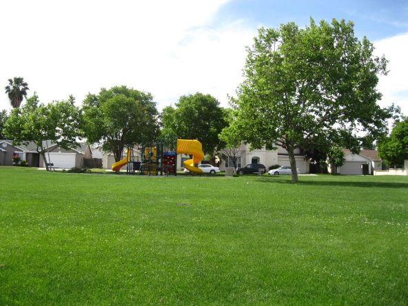 5228 E. Blossom Ln., Fresno, CA 93725 Photo 6