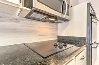 Home for sale: 10805 W. Cameo Dr., Sun City, AZ 85351