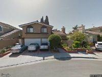 Home for sale: Deborah, Cypress, CA 90630