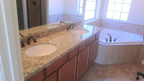 2458 N. Val Vista Rd., Apache Junction, AZ 85119 Photo 13
