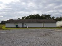 Home for sale: 1506 Railroad Avenue, Vinton, LA 70668