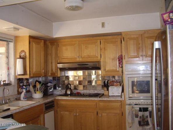 2046 N. Hwy., Dudleyville, AZ 85192 Photo 3