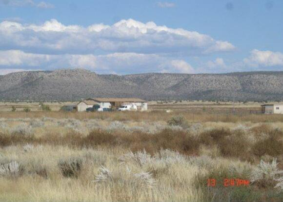 3810 W. Chianti Ln., Paulden, AZ 86334 Photo 35
