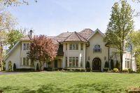 Home for sale: 8909 West 121st St., Palos Park, IL 60464