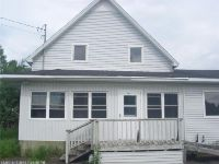 Home for sale: 1384 Main St., Grand Isle, ME 04746