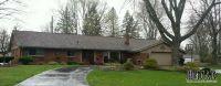 Home for sale: 7002 N. Ridgewood Ln., Lambertville, MI 48144
