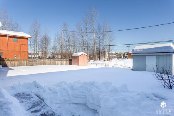 3403 North Star St., Anchorage, AK 99503 Photo 7