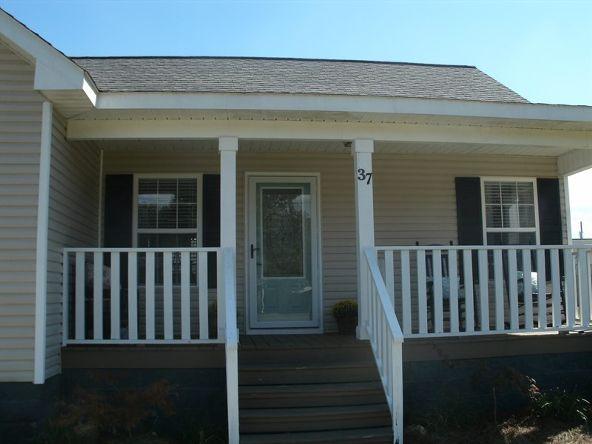 37 Catiebeth Ln., Rainsville, AL 35986 Photo 3
