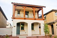 Home for sale: 2555 N. Riley Rd., Buckeye, AZ 85396