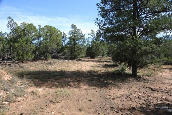 3311 Homestead Rd., Overgaard, AZ 85933 Photo 27