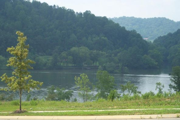 The Preserve At Clinch River, Oak Ridge, TN 37830 Photo 33
