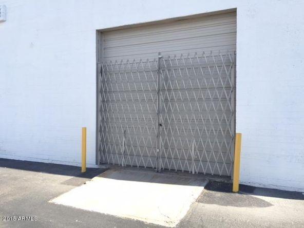 2612-2628 W. Baseline Rd. --, Mesa, AZ 85202 Photo 11