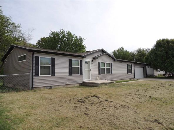 1712 W. Lockwood St., Wichita, KS 67217 Photo 10