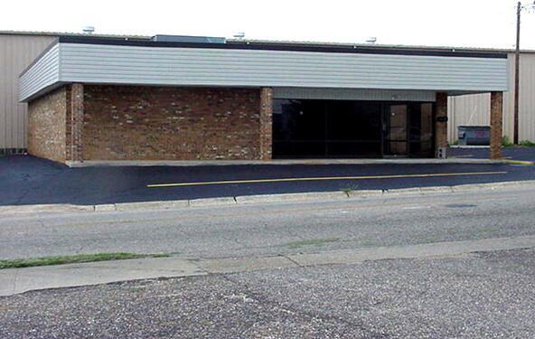 204 Newton St., Dothan, AL 36303 Photo 1