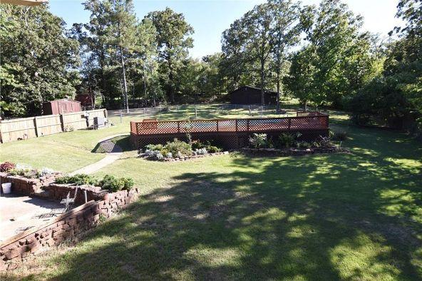 1303 Azure Hills Dr., Van Buren, AR 72956 Photo 20