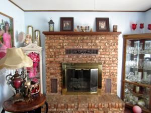 60 103 South Hwy., Green Forest, AR 72638 Photo 8