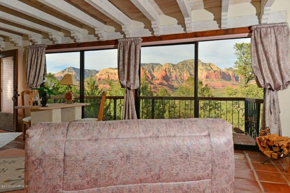 245 Eagle Dancer Rd., Sedona, AZ 86336 Photo 98
