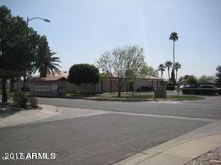 11275 N. 99th Avenue, Peoria, AZ 85345 Photo 18