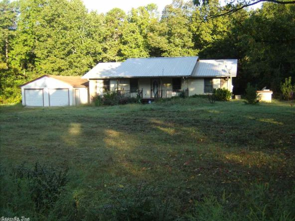789 Dekalb Rd., Tumbling Shoals, AR 72581 Photo 19