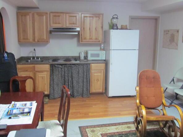 401 W. 92nd Avenue, Anchorage, AK 99515 Photo 8