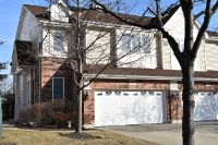 Home for sale: 360 Parkview Terrace, Buffalo Grove, IL 60089
