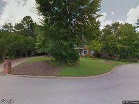 Home for sale: Waterfall, Tuscaloosa, AL 35406