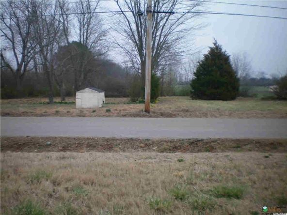 191 Stephens Rd., Hazel Green, AL 35750 Photo 1
