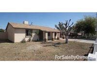 Home for sale: 2323 48th Dr., Phoenix, AZ 85035