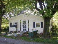 Home for sale: 272 Highland Streetse, Abingdon, VA 24210