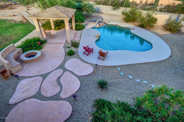 8749 E. Camino Vivaz --, Scottsdale, AZ 85255 Photo 41