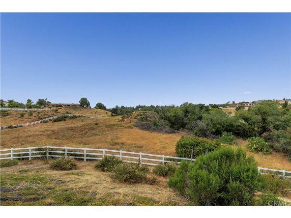 40920 Los Ranchos Cir., Temecula, CA 92592 Photo 56