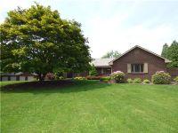 Home for sale: 7074 Leechburg Rd., New Kensington, PA 15068