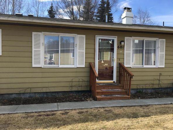 6017 More Ln., Anchorage, AK 99504 Photo 18