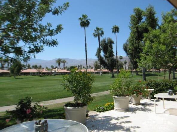 433 Sierra Madre, Palm Desert, CA 92260 Photo 14