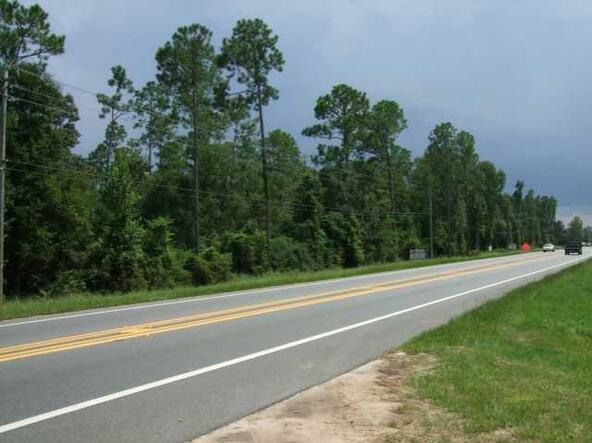 Xx Crawfordville Hwy., Crawfordville, FL 32327 Photo 1