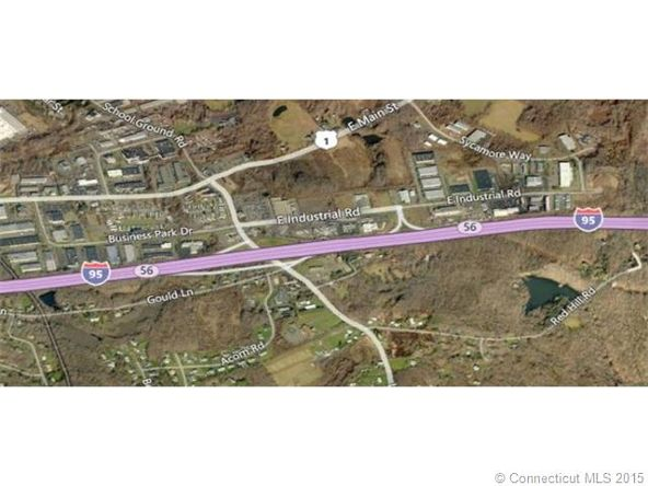 61 East Industrial Rd., Branford, CT 06405 Photo 2