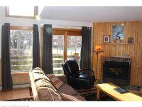 Home for sale: 378 Birchwood Ln. 378, Kingfield, ME 04947