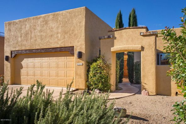 235 Market, Tubac, AZ 85646 Photo 2