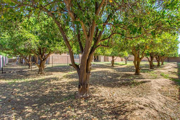 3825 E. Knoll St., Mesa, AZ 85215 Photo 57