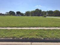 Home for sale: West Grace Ph 2, L-6 St., Republic, MO 65738